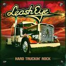 Hard Truckin' Rock thumbnail