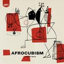 Afrocubism thumbnail