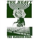 The Glorious Dead thumbnail