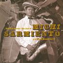 Aqui Los Bravos! (The Best Of Michi Sarmiento Y Su Combo Bravo 1967-77) thumbnail