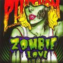 Zombie Love thumbnail