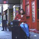 Yankee Bluegrass thumbnail
