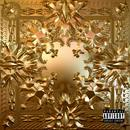 Watch The Throne (Deluxe Version) (Explicit) thumbnail
