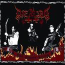 Evil Always Return / Emissaries Of The Reaper  thumbnail