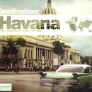 Destination: Havana thumbnail
