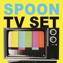TV Set (Single) thumbnail