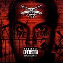 Free Tempo (Explicit) thumbnail