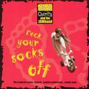 Rock Your Socks Off thumbnail
