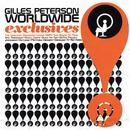 Gilles Peterson: Worldwide Exclusives thumbnail
