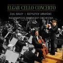 Elgar: Cello Concerto thumbnail