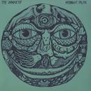 Midnight Palms - EP thumbnail