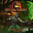 Reptile's Theme (Radio Single) thumbnail
