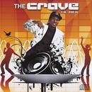 The Crave thumbnail