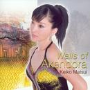 Walls Of Akendora thumbnail