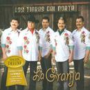 La Granja thumbnail