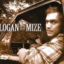 Logan Mize thumbnail