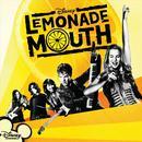 Lemonade Mouth (Soundtrack) thumbnail