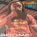 Vanilla Sky thumbnail