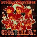 Rudeboys Revenge thumbnail