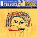 Brassens En Afrique thumbnail