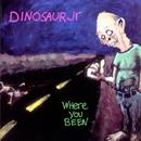 Where You Been thumbnail