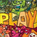 Play thumbnail