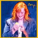 Let Us In Nashville - A Tribute To Linda McCartney thumbnail