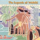 Legends Of Waikiki thumbnail