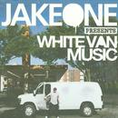 White Van Music thumbnail