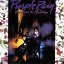 Purple Rain thumbnail