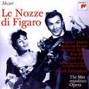 Mozart: Le Nozze Di Figaro thumbnail