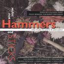 MUSIC FOR HAMMERS & STICKS thumbnail