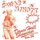 Dance Hall Showcase Vol. II thumbnail