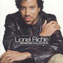 Lionel Richie: The Definitive Collection thumbnail