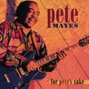 For Pete's Sake thumbnail