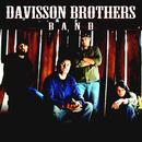 Davisson Brothers Band thumbnail
