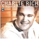 The Complete Hi Recordings Of Charlie Rich  thumbnail