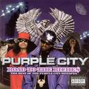 Road To The Riches: The Best Of The Purple City Mixtapes (Explicit) thumbnail