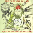 The Fortune Teller thumbnail
