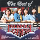 The Best Of Liverpool Express thumbnail