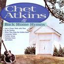 Back Home Hymns thumbnail