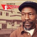 Best Of Studio One thumbnail