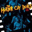 The Murder City Devils thumbnail