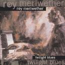 Twilight Blues thumbnail