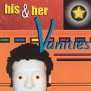 His & Her Vanities thumbnail