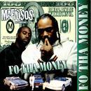 Fo Tha Money thumbnail