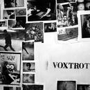 Voxtrot (Single) thumbnail