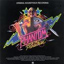 Phantom Of The Paradise (Original Soundtrack) thumbnail