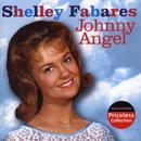 Johnny Angel thumbnail