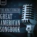 Great American Songbook thumbnail